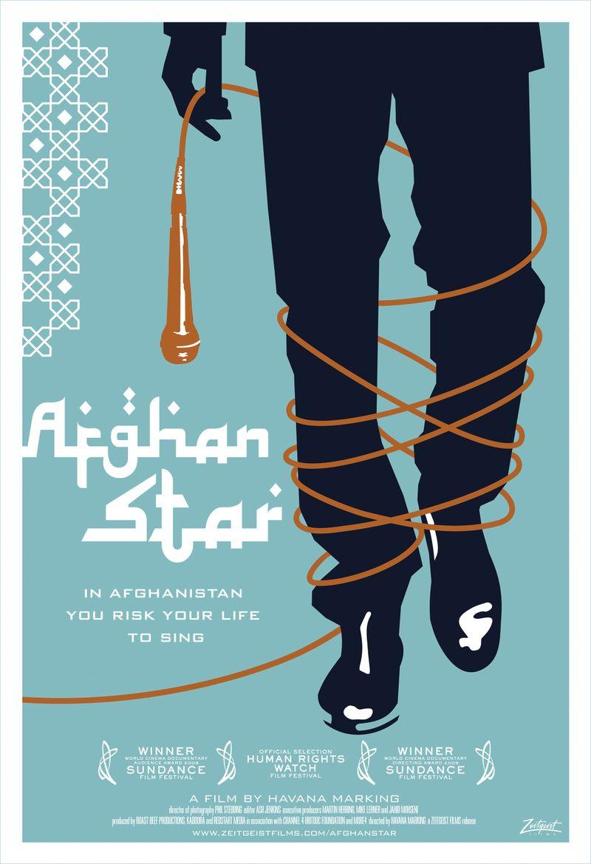 Afghanstar.photo06
