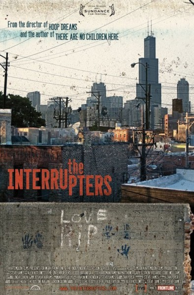 The-interrupters-movie-poster-394x600