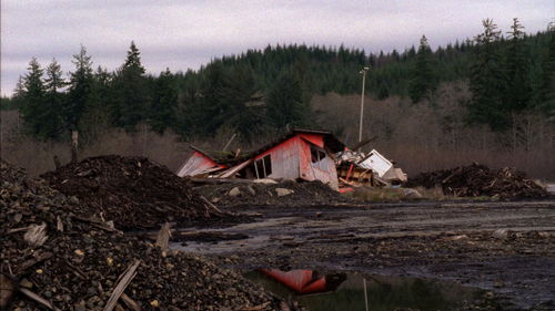 House_at_lumberyard