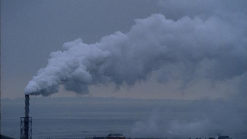 Smoke_stack