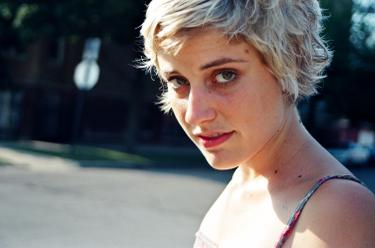 Kate Winterich nude 449