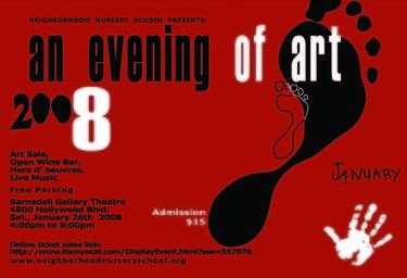 Art_show_flyer