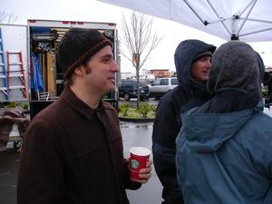 Kurt_cobain_documentary_039_1