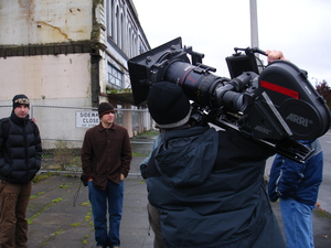Kurt_cobain_documentary_058