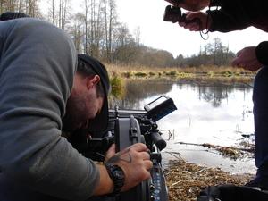 Kurt_cobain_documentary_121