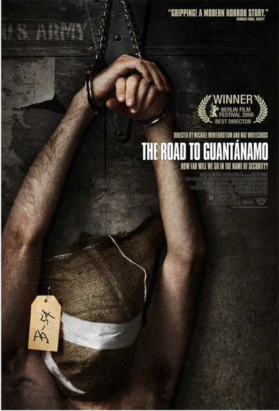 Road_to_guantanamo_1