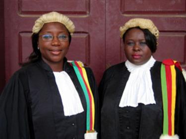 Sistersinlawsisters